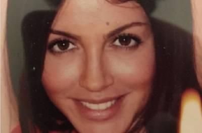 Экс-жена Аршавина впала в кому в реанимации