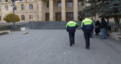 Дело о нападении на журналиста: обвиняемые будут ждать приговора в тюрьме