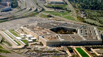 США нанесли авиаудары на востоке Сирии