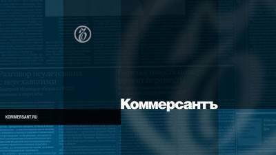 Мосгорсуд объяснил свое решение по делу «Ив Роше» Навального