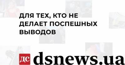 «Белорусы в Украине», выпуск 8, ищем будущее вместе с Сергеем Бульбой
