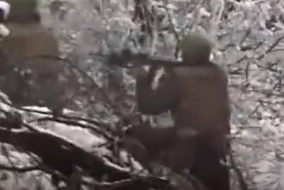 СК продолжает розыск напавших на псковских десантников в 2000 году
