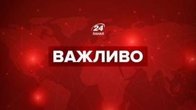 Умер первый глава МИД Украины Анатолий Зленко