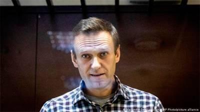 В ООН считают отравление Навального «зловещим предостережением» критикам Кремля