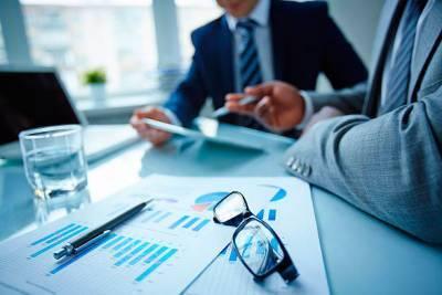 НБУ начинает в интерактивном формате публикацию Индекса финансового стресса