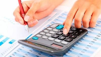 Сводный платежный баланс Украины в январе-2021 был сведен с дефицитом $0,22 млрд