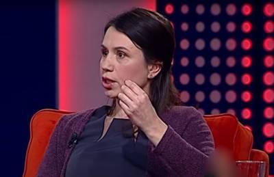 Черновол: мы должны быть готовы к военной операции по возвращению Крыма