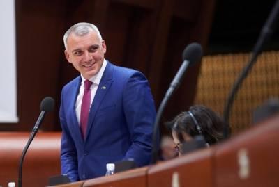 Мэр Николаева: Вакцинируйтесь или готовьте средства на лечение