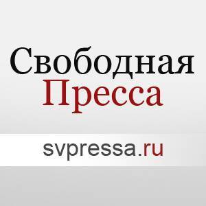 Захарова: Москва будет отвечать на новые санкции США на основе принципа взаимности