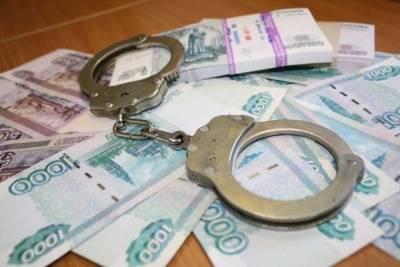 Глава минздрава края попросила не делать выводов о коррупции в медицине без решений судов