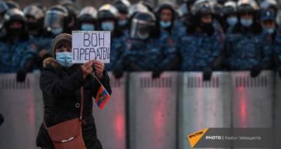 Пашинян vs Генштаб с оппозицией: эксперты объяснили, чего не хватает оппонентам власти