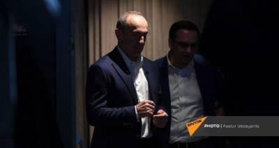Опытность Кочаряна VS молодость Пашиняна: что лучше для власти в Армении