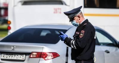 В Иркутске трамвай протаранил девять автомобилей