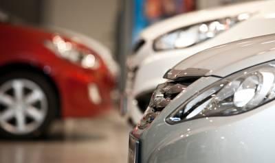Автоводителям в РФ перечислили условия для возврата автомобиля в салон