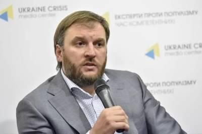 Под видом консалтинга Сергей Куюн занимается лоббизмом интересов ОККО и медиа-атаками на их конкурентов