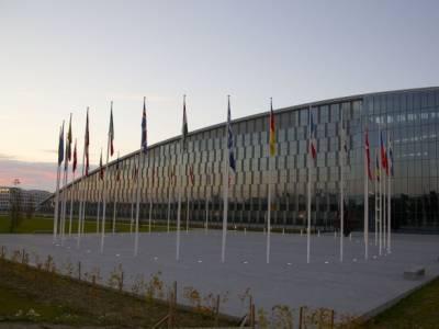 Названа дата саммита НАТО: среди тем агрессия России, Китай и терроризм