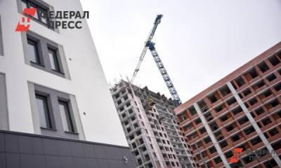 Пять городов ПФО вошли в топ-10 по скорости накопления на квартиру