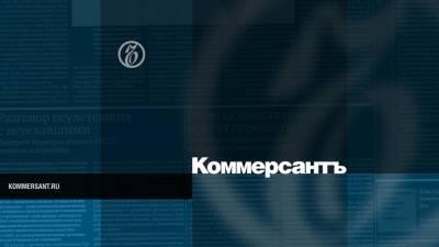 СКР возбудил дело после обрушения породы на комбинате под Мурманском