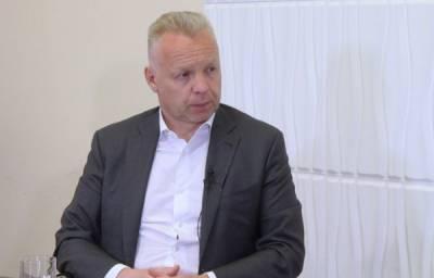 Мазепин и Мантуров: президентства не будет политические амбиции двух «М» умеряет уголовщина, финансовое фиаско и профессиональный интерес ФСБ