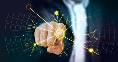 Современные технологии на базе искусственного интеллекта избавят учителей от рутины – Учительская газета