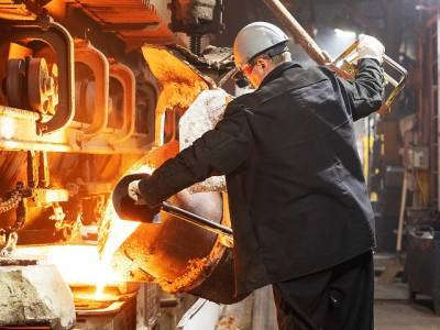 Автомобильный завод «Урал» определил Политику в области охраны труда