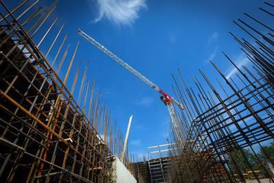 Лукашенко дал добро эмиратской компании на строительство комплекса в Минске