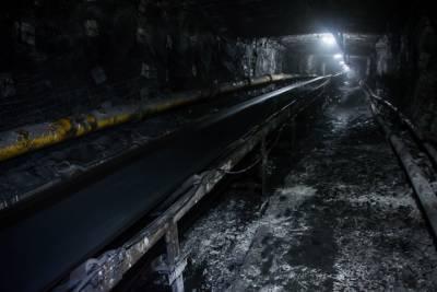 Суд остановил работы на объектах кузбасской шахты, где за полгода погибли четверо горняков
