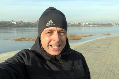 Экс-глава Иркутской области решил пойти в Госдуму от Хакасии