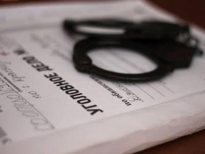 В Челябинской области двух чиновников подозревают в превышении должностных полномочий