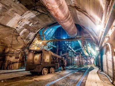 В правительстве поддерживают проект строительства челябинского метрополитена