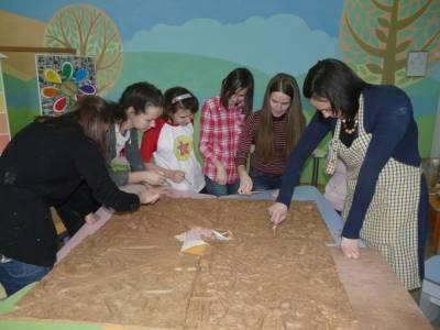 В Липецке откроется выставка керамики «Радость Победы»