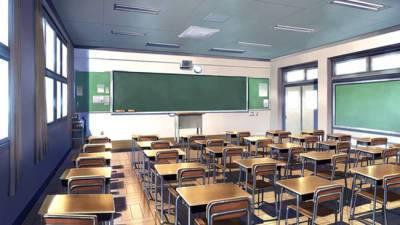 В Тюменской области школьник отправил ложное сообщение о готовящемся теракте