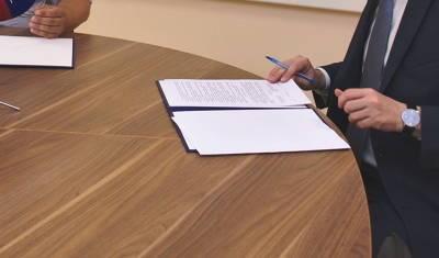 Депутат Госдумы РФ из Тюменской области потребовал уволить чиновников из-за флага