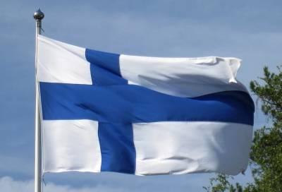 Финляндия не собирается продлевать сгоревшие в пандемию визы