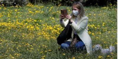 Коронавирус в регионах Украины: где зафиксировали больше всего случаев заражения