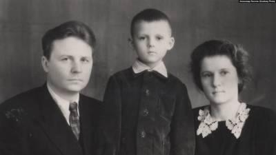 От Ленина до Путина: жизнь и судьба последнего идеолога СССР