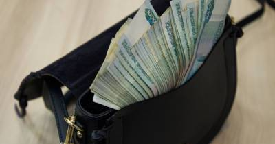 В правительстве Калининградской области раскрыли доходы министров по итогам 2020 года