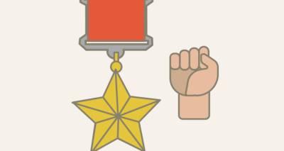 Советское партизанское движение в Латвии