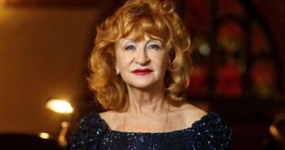 Прощание с замдиректора Калининградской филармонии Ириной Андреевой состоится 11 мая