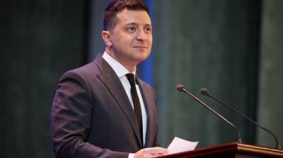 Еще одна страна обязалась поддержать вступление Украины в Евросоюз