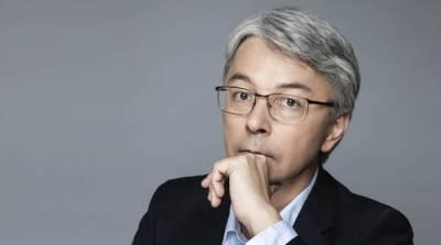 Переименование УПЦ (МП) в РПЦ: Ткаченко прокомментировал возможность