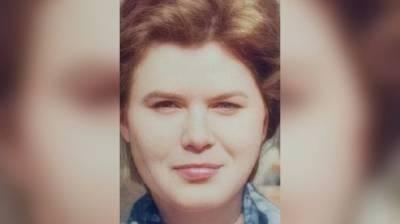 В Воронеже по пути домой пропала 41-летняя женщина