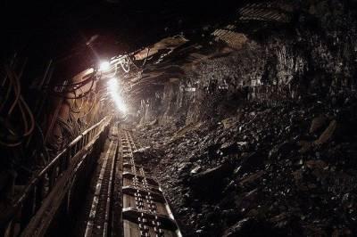 15 человек погибли в золотодобывающей шахте на севере Гвинеи