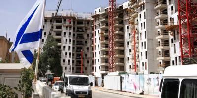 Продажи квартир продолжают расти, запас непроданных квартир резко упал