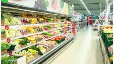 "X5 Retail Group запустила трансформацию сети гипермаркетов ""Карусель"""
