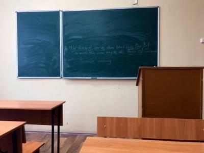 Министр здравоохранения Башкирии описал алгоритм действий для студентов-иностранцев, уехавших из России