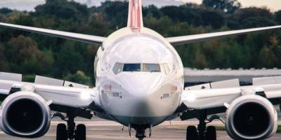 США и ЕС разрешили почти 17-летний спор о субсидировании самолетостроения