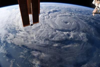 Фильм в космосе: Рогозин планирует сотрудничество с NASA