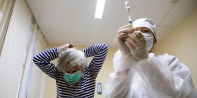 Россия стала на шаг ближе к обязательной вакцинации от коронавируса