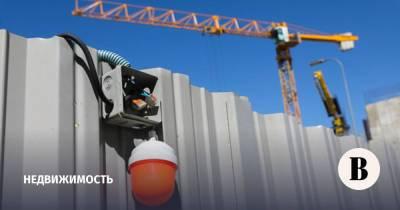 Capital Group поучаствует в строительстве крупного технопарка под Зеленоградом